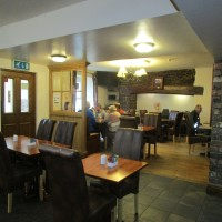 A487 dog-friendly pub between Aberystwyth and Aberaeron, Wales - IMG_5935.JPG