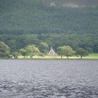 A66 dog-friendly inn with B&B and walks, Cumbria - Lake District dog walks and dog-friendly inn.jpg