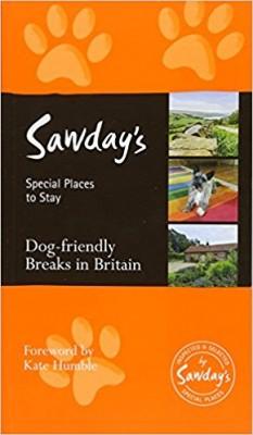 sawdays-dog-friendly-breaks-in-britian.jpg