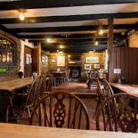 St Davids dog-friendly dining pub, Wales - St Davids dog-friendly pub.jpg