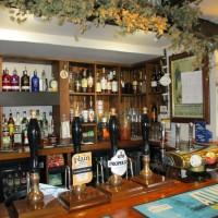 A351 dog-friendly pub near Wareham, Dorset - IMG_0276.JPG